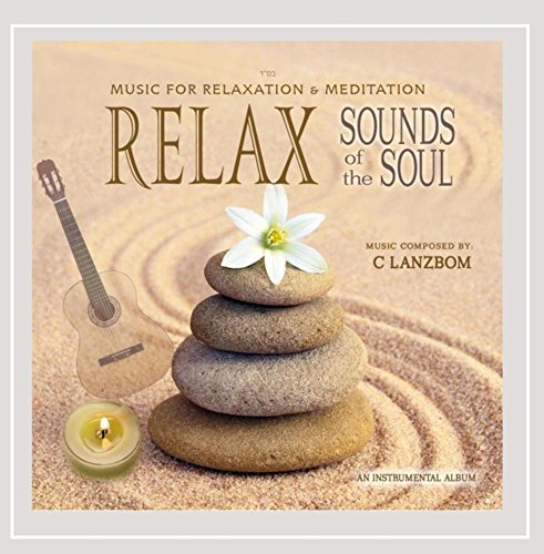 Relax Sounds of the Soul