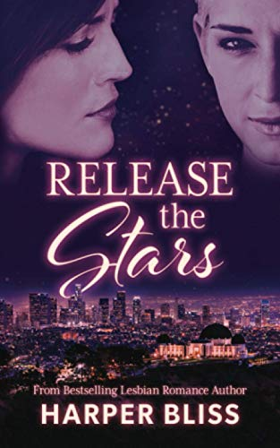 Release the Stars from Ladylit Publishing