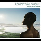 Rendezvous Lounge, Vol. 2