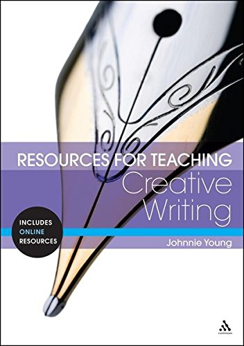 Resources for Teaching Creative Writing from Continuum