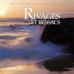 Rivages & Ressacs
