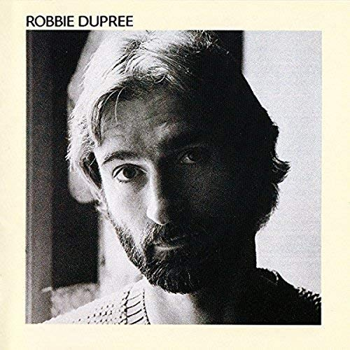 Robbie Dupree -Shm-CD- from Warner