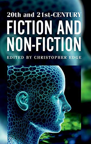 Rollercoasters: 20th- and 21st-Century Fiction and Non-fiction from OUP Oxford