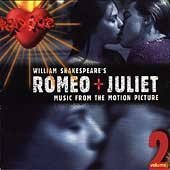 Romeo And Juliet Volume 2 from Pre Play