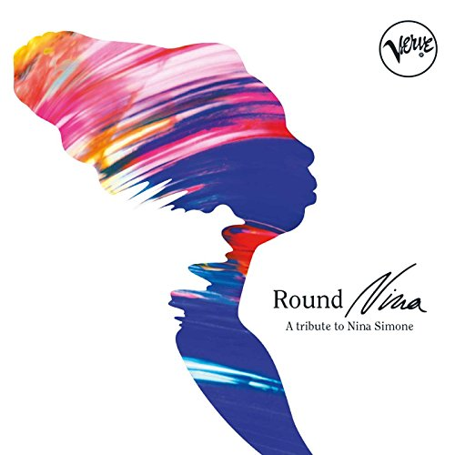 'Round Nina from VERVE