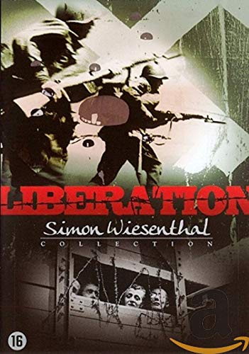 STUDIO CANAL - LIBERATION (1 DVD) from STUDIO CANAL