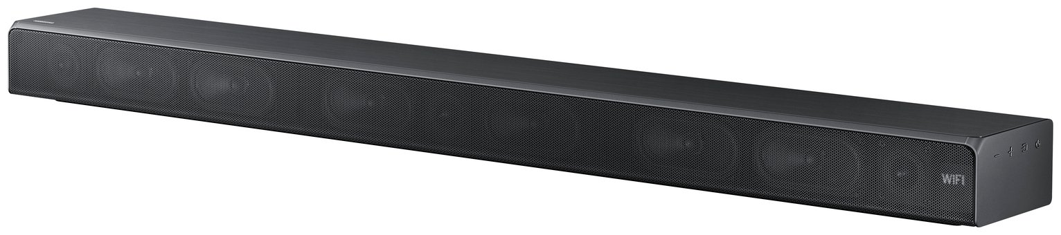 Samsung HW-MS650XU 3Ch All in One Sound Bar from Samsung