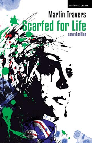 Scarfed For Life (Modern Plays) from Methuen Drama