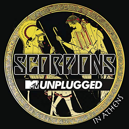 Mtv Unplugged [DVD] [2013] from Sony Music CMG