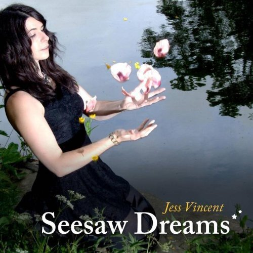 Seesaw Dreams from Hatsongs