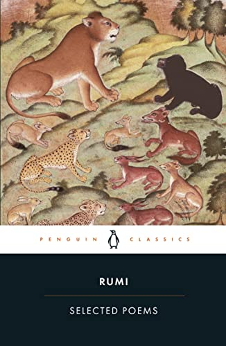 Selected Poems (Penguin Classics) from Penguin Classics