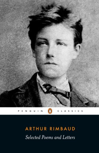Selected Poems and Letters (Penguin Classics S.) from Penguin Classics