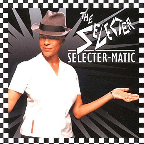 Selecter-Matic from DREAM CATCHER