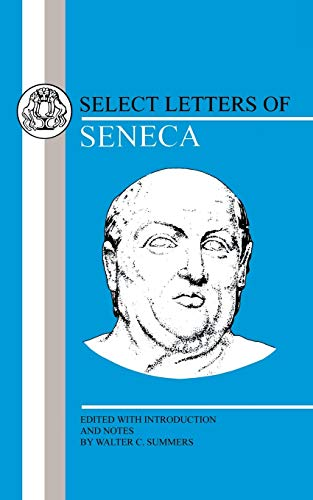Select Letters (Bristol Classical Paperbacks.) from Bloomsbury 3PL
