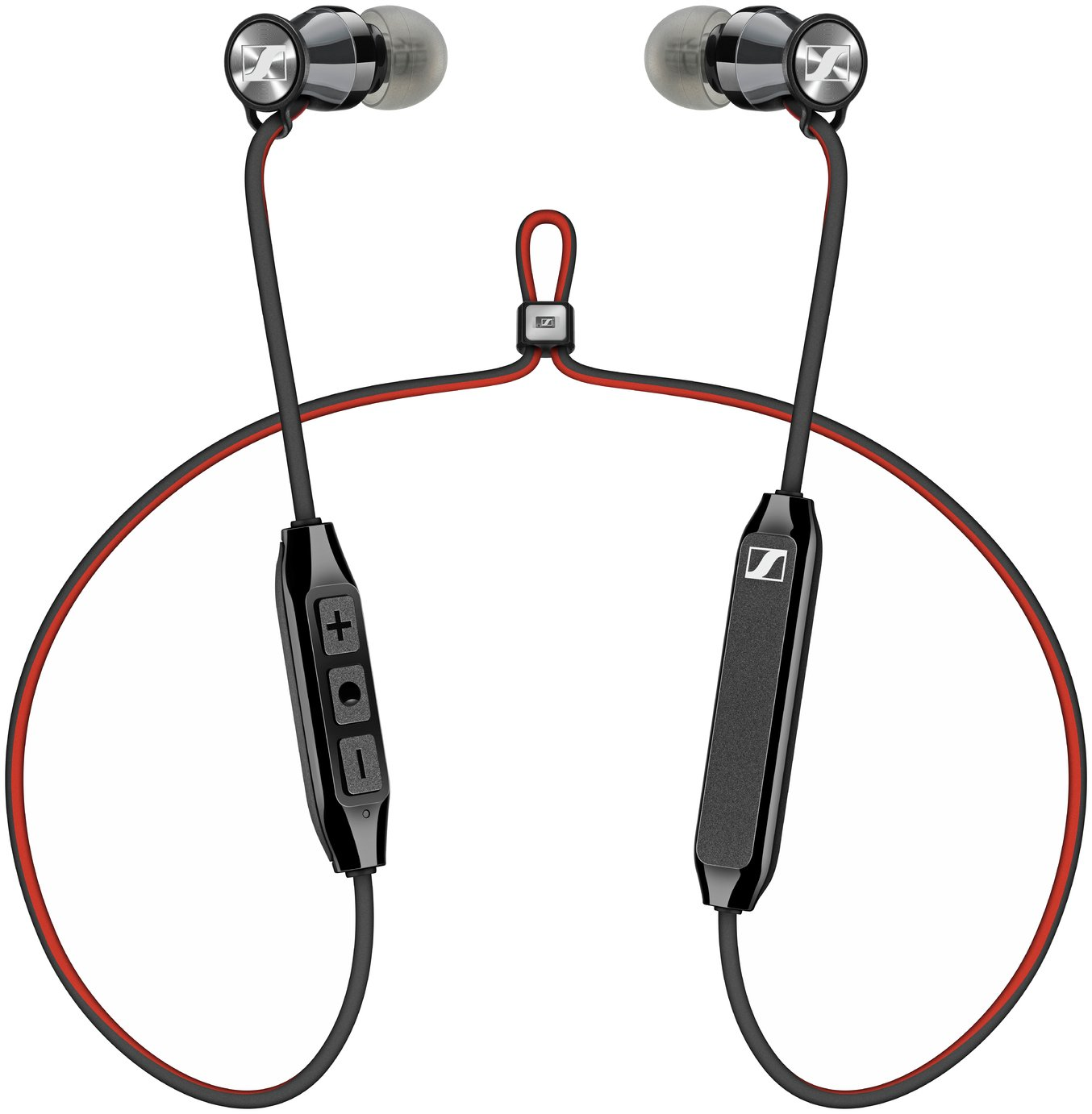 Electronics Photo Earphones Find Offers Online And Compare Mediatech Headset Ep 07 Sennheiser Momentum Free Wireless In Ear Headphones Black From