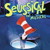 Seussical: The Musical from Decca
