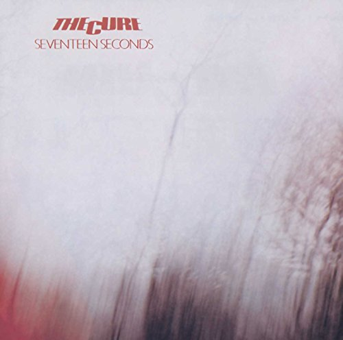 Seventeen Seconds from POLYDOR
