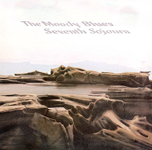 Seventh Sojourn from IMS-DECCA