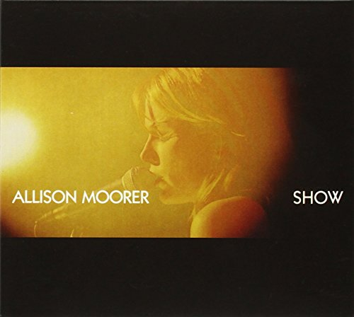 Show (With Bonus DVD) [Us Import] from IMS-UNIVERSAL INT. M
