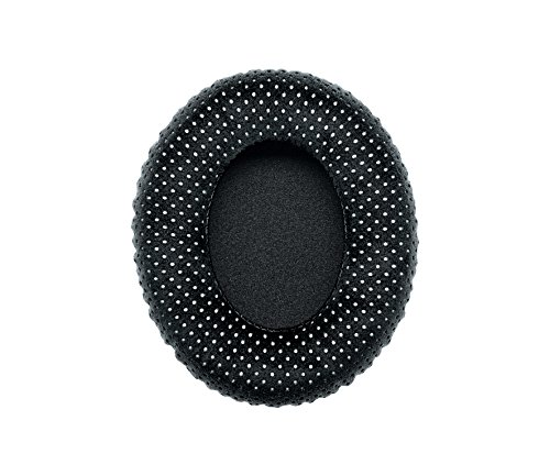 Shure HPAEC1540 Replacement Ear Pads for SRH1540 Headphones (2 Pieces) from Shure