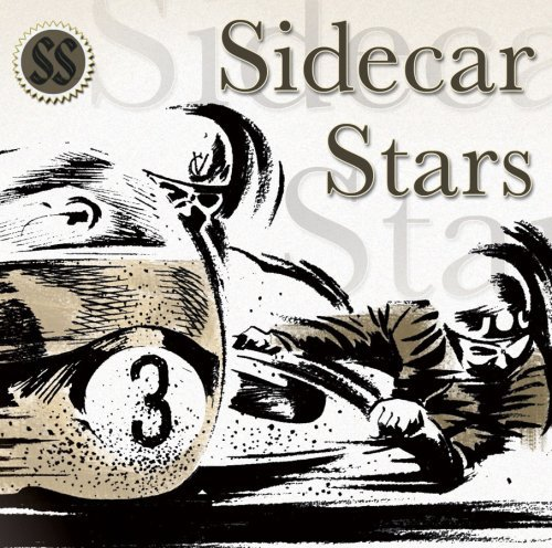 Sidecar Stars from Duke Video