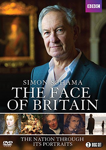 Simon Schama's The Face Of Britain [DVD] from Spirit Entertainment Limited