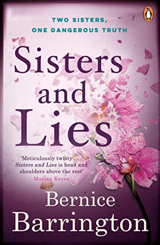 Sisters and Lies from Penguin Ireland