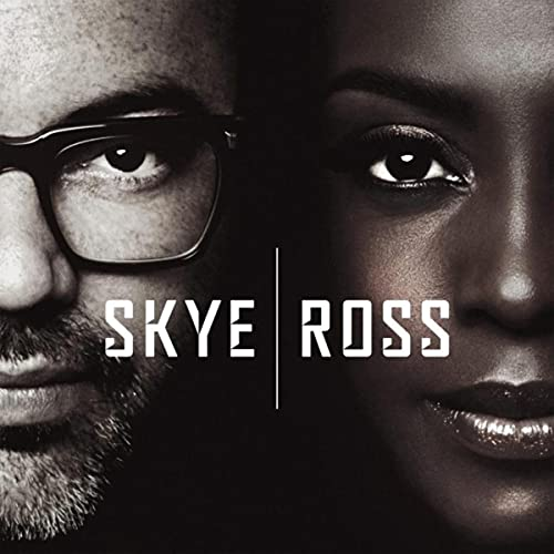 Skye & Ross [VINYL] from ESSENTIAL MUSIC AND