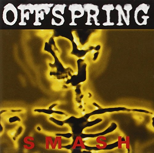 Smash from EPITAPH