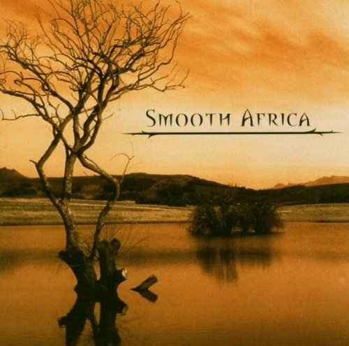 Smooth Africa