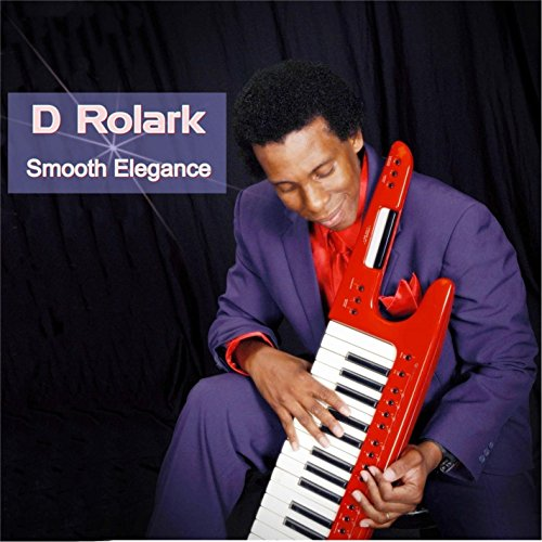 Smooth Elegance from Cdbaby/Cdbaby