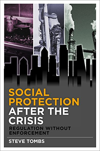 Social protection after the crisis: Regulation without Enforcement from Policy Press