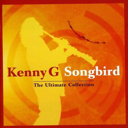 Songbird - The Ultimate Collection from Sony Music Cmg