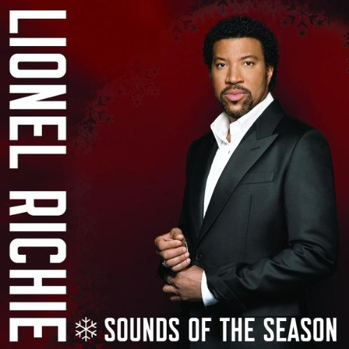 Sound Of The Season [Australian Import]