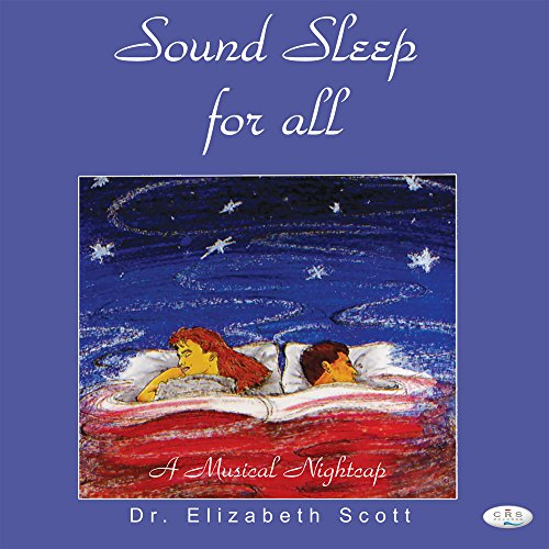 Sound Sleep for All from CRS Records ltd