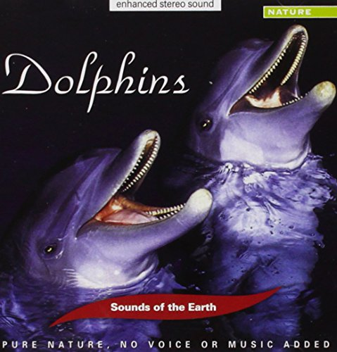 Sounds of the Earth: Dolphins