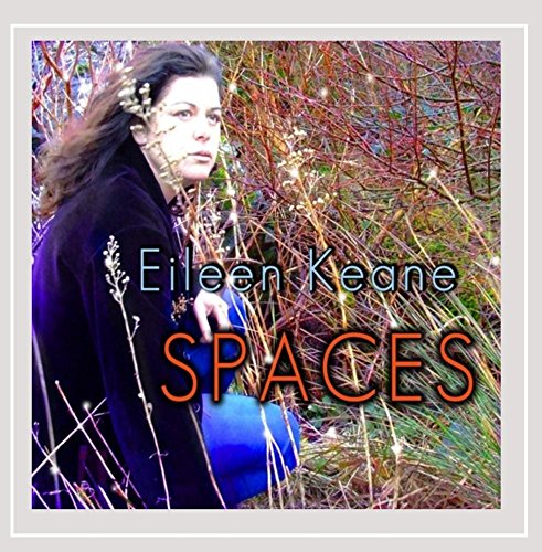 Spaces from CD Baby