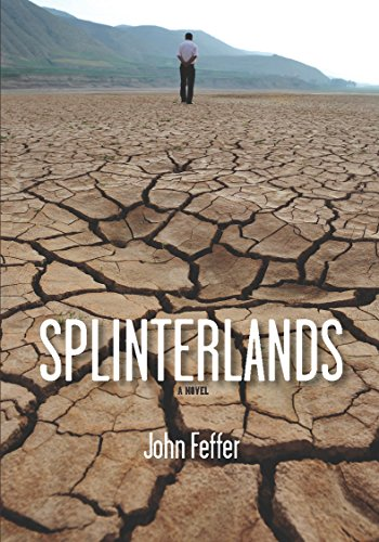 Splinterlands (Dispatch Books) from Haymarket Books