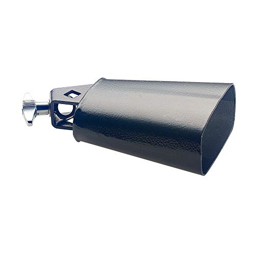 Stagg 25013305 4.5-Inch Cowbell from Stagg
