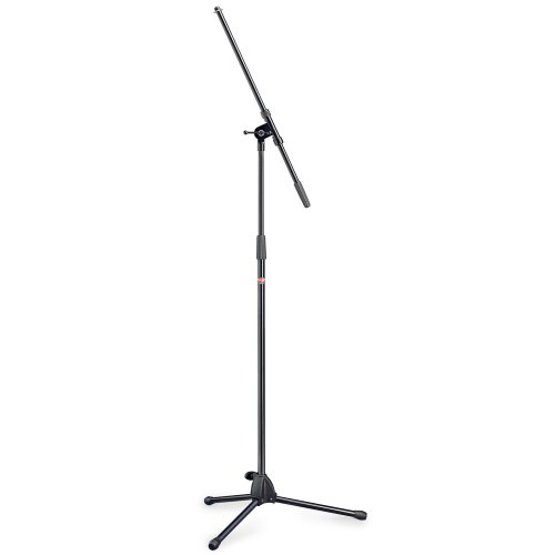 Stagg 25017366 Microphone Boom Stand from Stagg