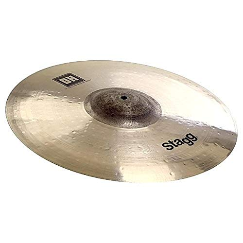 Stagg DH- cmT17E Cymbal from Stagg