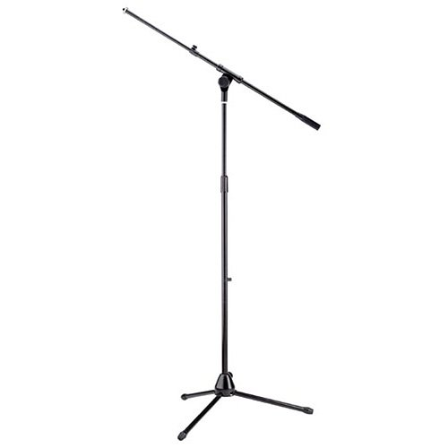 Stagg MIS-1024BK Stand from Stagg