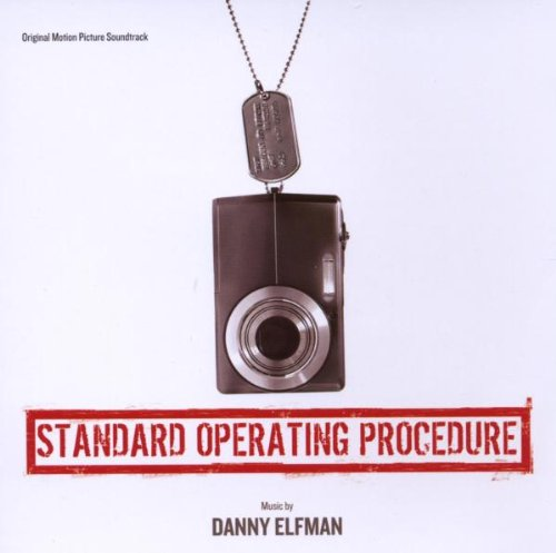 Standard Operating Procedure (OST)