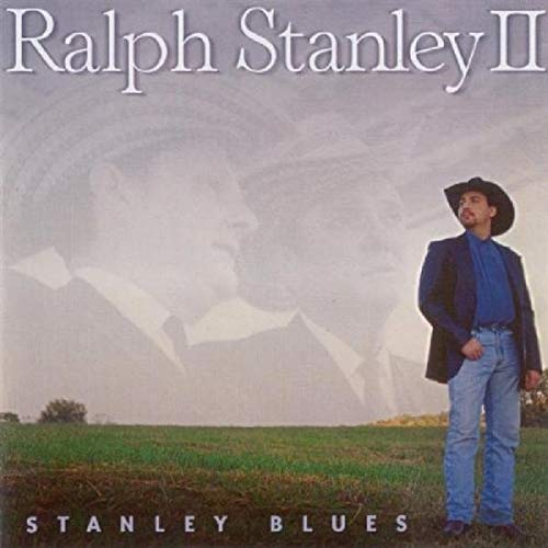 Stanley Blues from Rebel