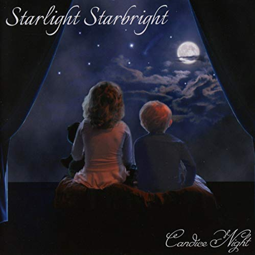 Starlight Starbright from SOUL FOOD