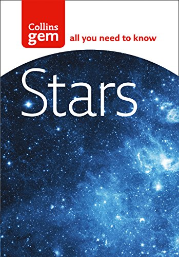 Stars (Collins Gem) from HarperCollins Publishers