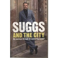 Suggs Suggs And The City 2010 UK book 978-0-7553-1926-8