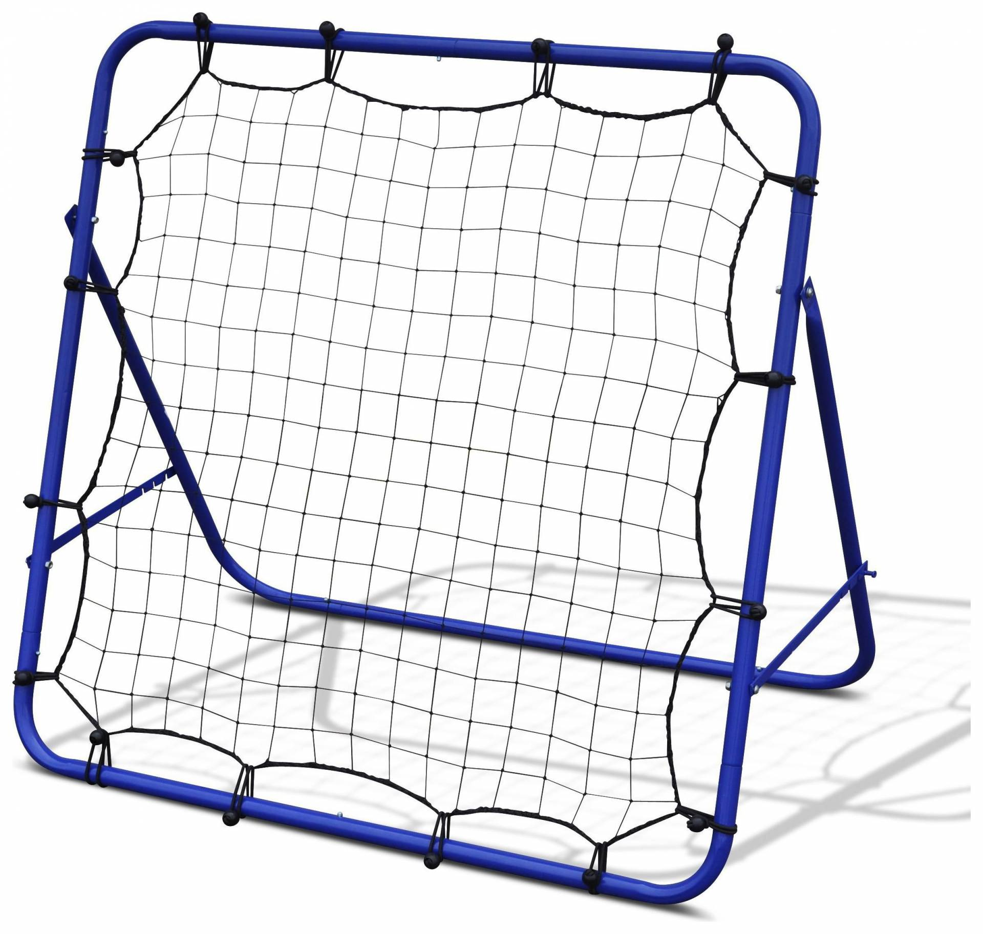 Sunsport 100cm Rebounder Trainer from sunsport