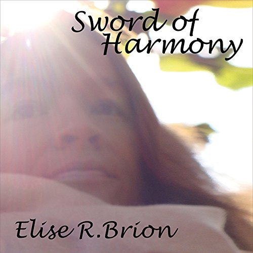 Sword of Harmony from CD Baby
