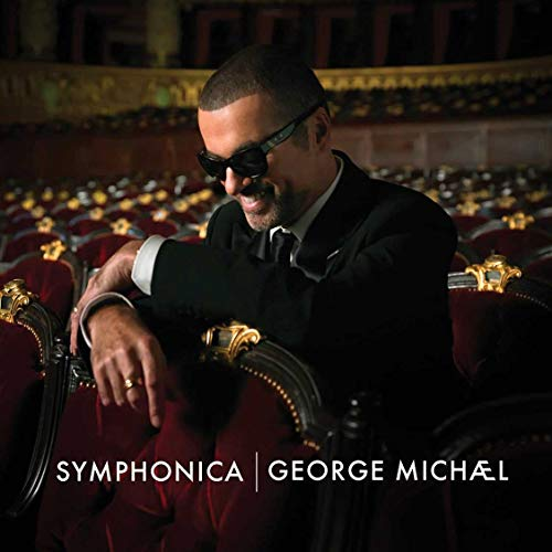 Symphonica from VIRGIN